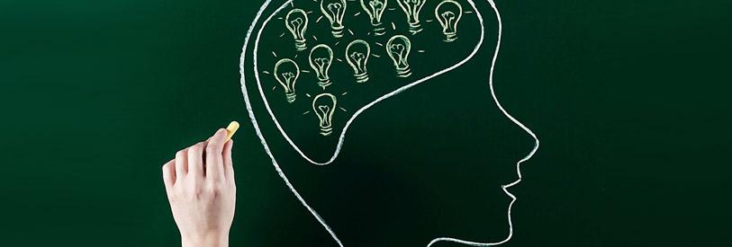 فنون-تدریس-چیست