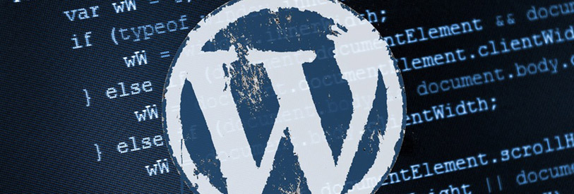 وردپرس-WordPress-چیست؟