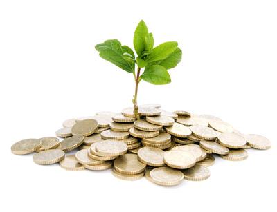 تصمیمگیری و سرمایهگذاری استراتژیک در شرایط عدم اطمینان