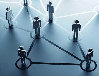 مقاله ارزیابی مدیریت تولید و عملیات