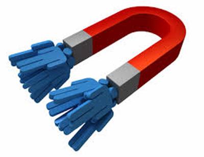 پنج پرسش مهم برای اجرای مدیریت بازاریابی تلفنی موثر و موفق