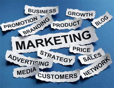 هفت روش مدیریت بازاریابی برای کسب و کارهای کوچک
