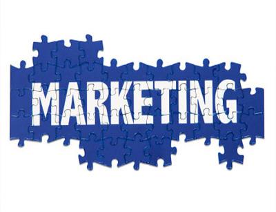 بازاریابی ربایشی چیست؟ و چه خصوصیاتی دارد؟