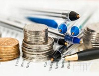 آیا برندسازی موجب کاهش هزینههای بازاریابی و طراحی میشود