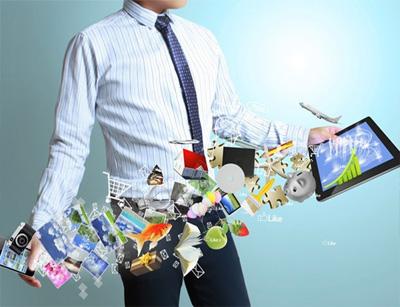 آمیخته بازاریابی و نه درسی که از آن یاد میگیریم