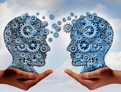 مقاله روانشناسی فروش و مشتری