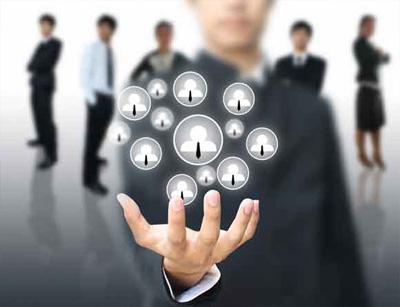 پنج راهکار بازاریابی در فضای مجازی