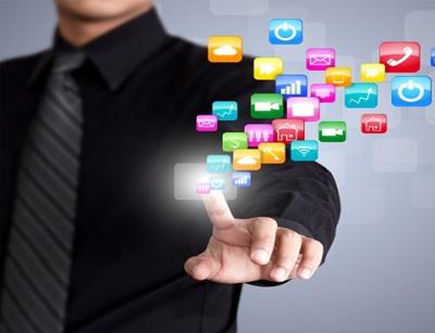 مشکلات اصلی بازاریابی مجازی