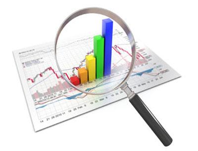 مدیریت و کنترل پروژه به چه معناست ؟