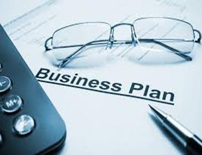 اهداف و انواع کسب و کار