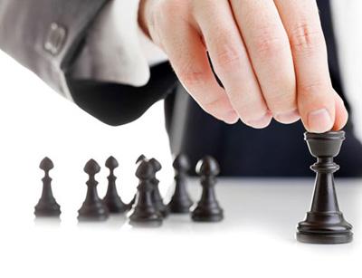 مقاله رهبری و استراتژیهای تحول در سازمان