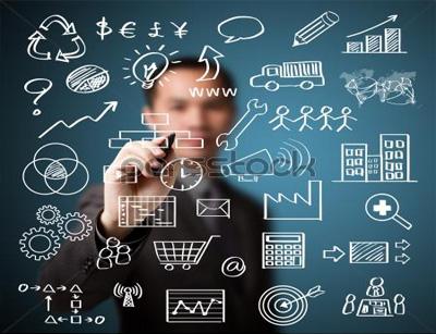 ده تصمیم برای موفقیت در کسب و کار