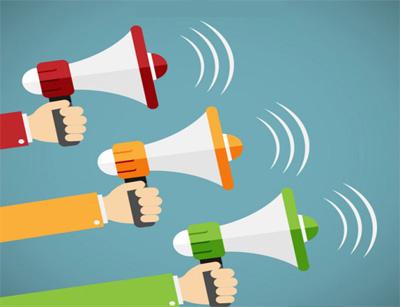 تاثیر هدایای تبلیغاتی رایگان بر رشد کسب و کار شما