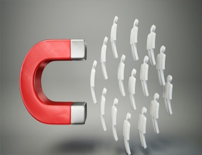 تعریف مشتری بالقوه و راهکار جذب مشتری