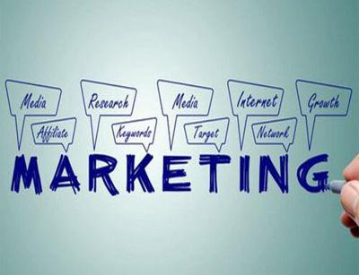 ۷ نکته برای عبور از سد منشی ها و مدیران دفاتر در بازاریابی تلفنی