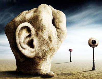 مقاله آزمونهای روانشناسی