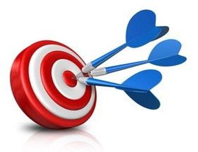 ۳ دسته اطلاعات ضروری برای موفقیت در فروش
