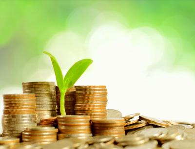 مقاله بانکداری