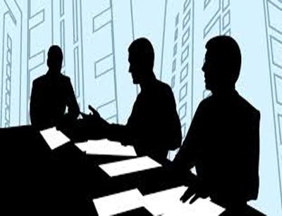 آیا روشها و استراتژی شما در مذاکرات اشتباه است؟