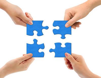 7 روش برای اینکه از ارتباطات غیرضروری با مدیرعامل اجتناب کنید
