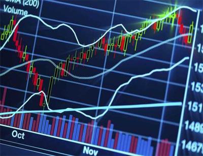 کاوش برای فهم بازارهای مالی