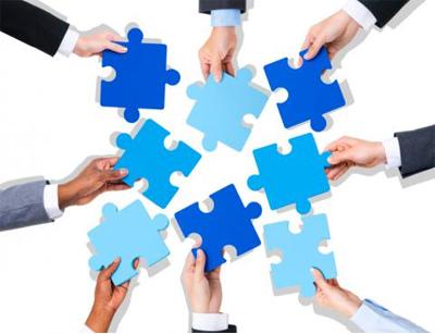 مزایای ترکیب مدیریت خوشبینانه و بدبینانه