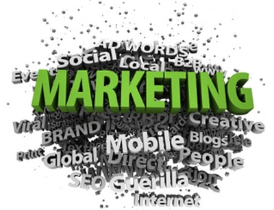 از تحقیقات بازاریابی تا تدوین استراتژی بازاریابی