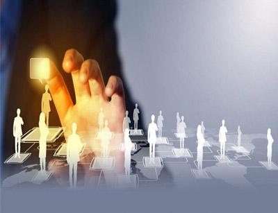 انعطاف در بودجهبندی بازاریابی کسب و کارها