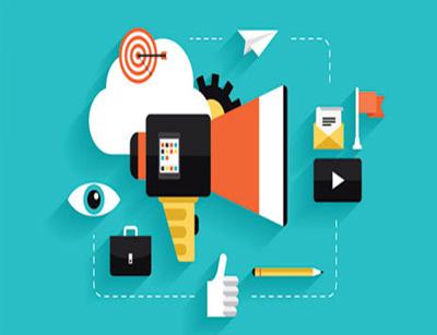آینده بازاریابی براساس تبلیغات برنامهریزی شده