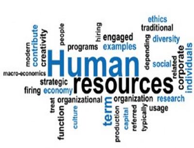 بهرهبرداری از مزیت منابع انسانی