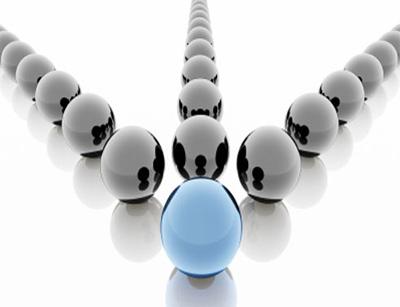 نحوه عملکرد بهترین تصمیمگیرندگان در سازمان