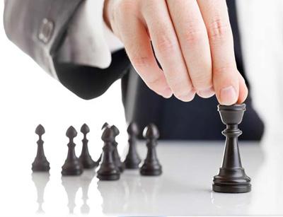 ویژگیهای مدیریت یک تیم متنوع