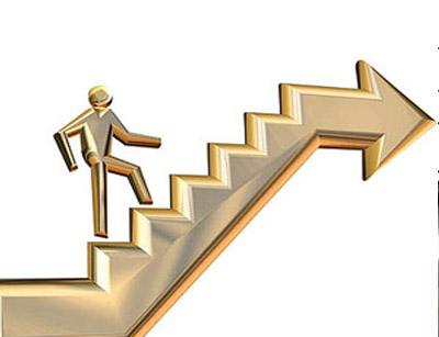 هفت گام برای طراحی موفق نظام پاداشدهی مبتنی بر عملکرد