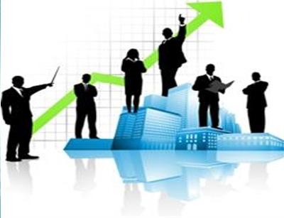 اهمیت تجزیه و تحلیل شغل در مدیریت منابع انسانی
