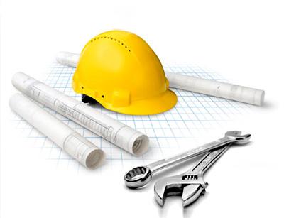 مقاله نگهداری و تعمیرات