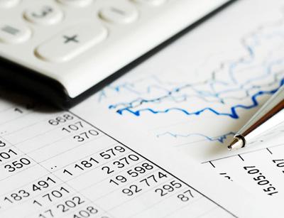 مقاله حسابداری کاربردی