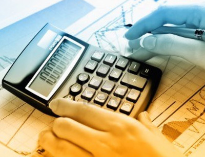مقاله اصول حسابداری دولتی