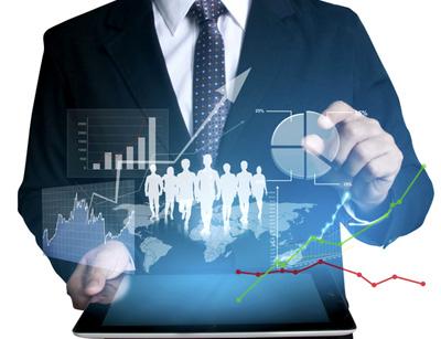 مقاله سیستم های اطلاعات مدیریت MIS