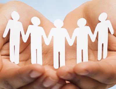 مقاله مددکاری اجتماعی