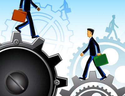 اصول مدیریت شایستگی