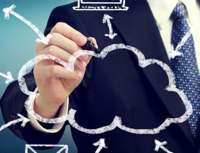 اصول مدیریت جبران خدمات