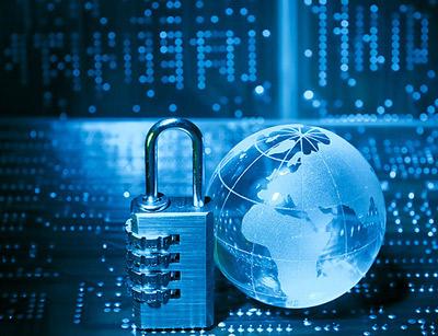 آشنایی با اصول مدیریت امنیت اطلاعات
