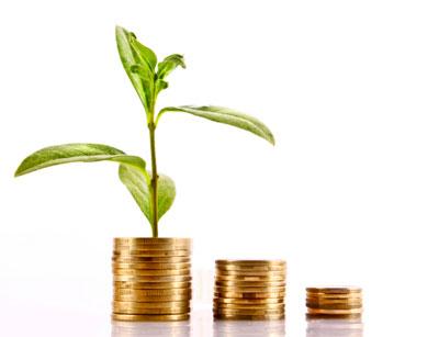 مدیریت هزینه استراتژیک چیست