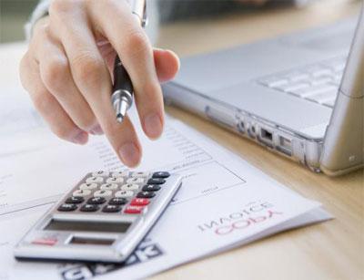 مدیریت هزینه چیست