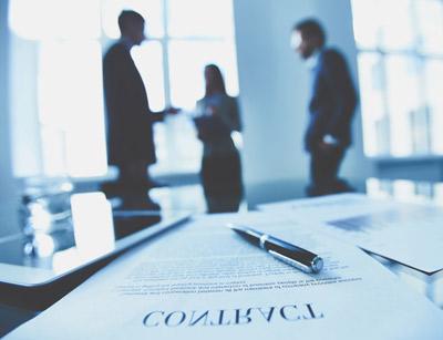 مدیریت آموزشی کسب و کار چیست؟