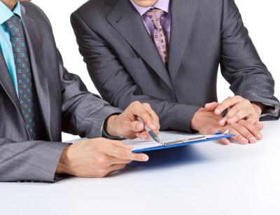 مدیریت اصول و سرپرستی چیست
