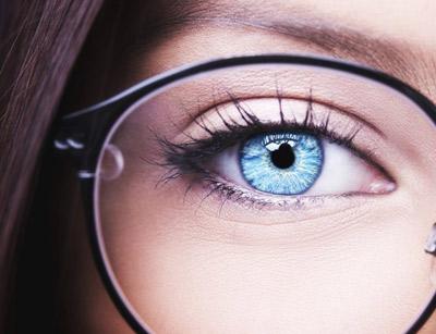 اپتومتری یا بینایی سنجی
