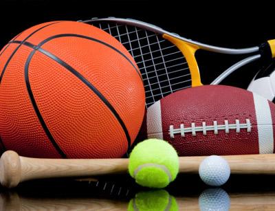 آموزش MBA تیم های ورزشی