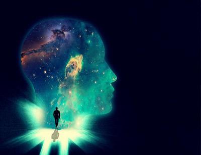 آشنایی با روانشناسی عمومی