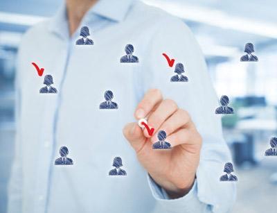 آشنایی با مدیریت ارتباط با مشتری CRM
